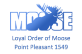 Loyal Order of Moose