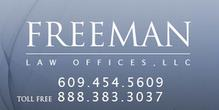 Freeman Law Offices